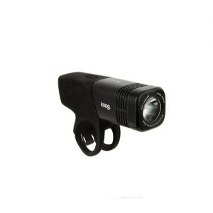 Luz dianteira KNOG BLINDER ARC 640