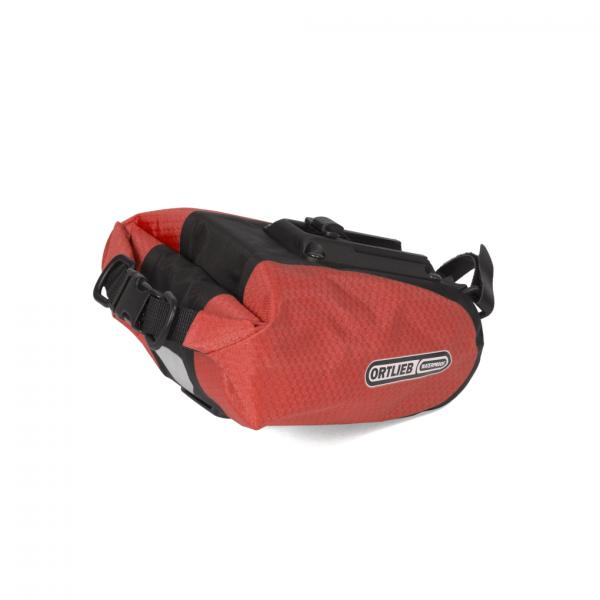 Bolsa de Selim ORTLIEB Saddle-Bag M 1.3L
