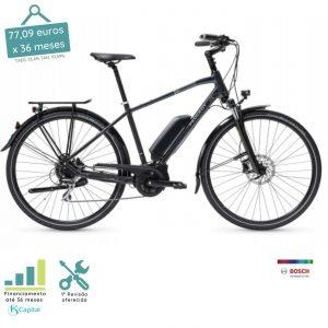 PEUGEOT CYCLES eT01 D8