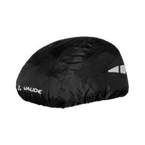 Capa de chuva para capacete VAUDE