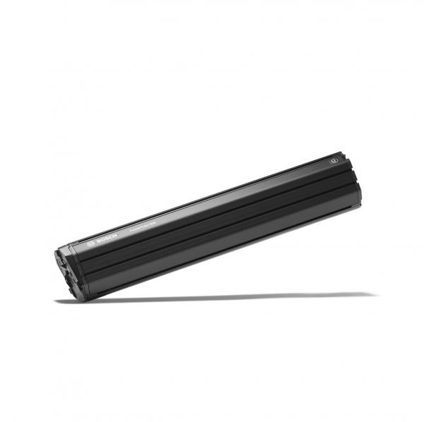 Bateria BOSCH powertube 625 Wh
