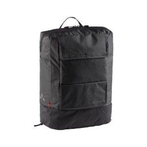 Alforge-mochila VAUDE Cyclist Pack