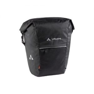 Alforge VAUDE Road Master Roll-it