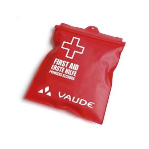 First Aid Kit VAUDE