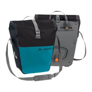 Alforge VAUDE Aqua Back Color