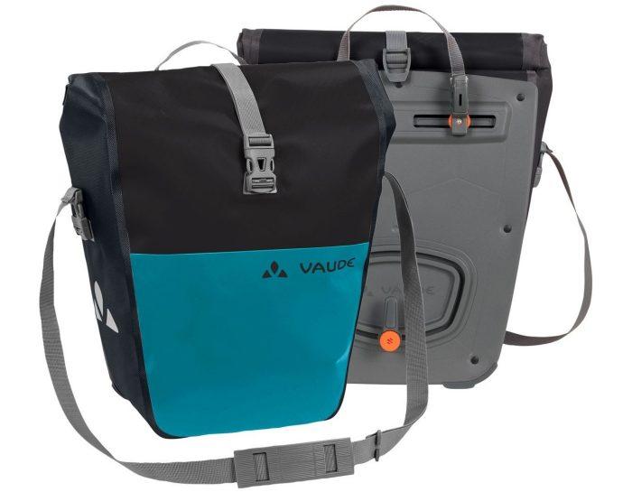 Alforge VAUDE Aqua Back Color