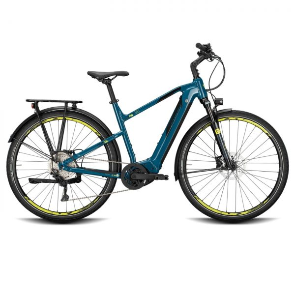 Conway Cairon T 300 Gent 500 Wh