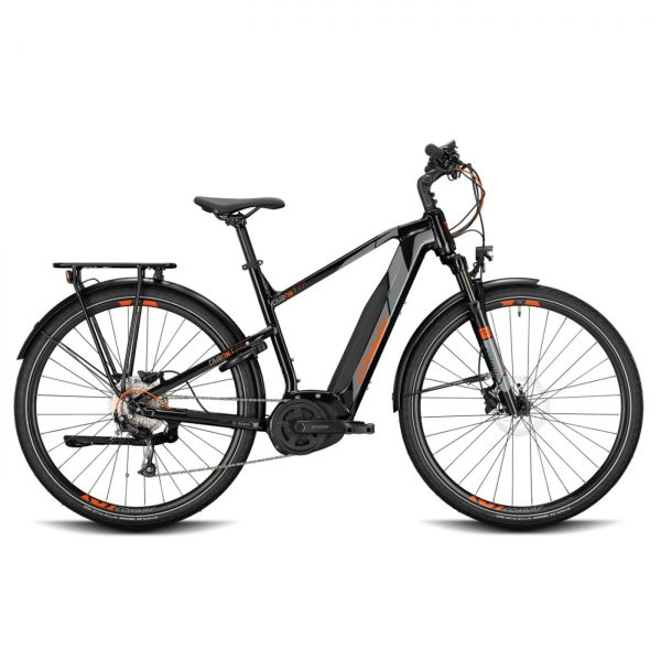 CONWAY Cairon T100 Gent 400Wh