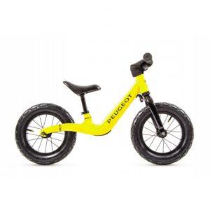 PEUGEOT CYCLES J12