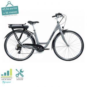 GITANE Balad ( Peugeot Cycles)