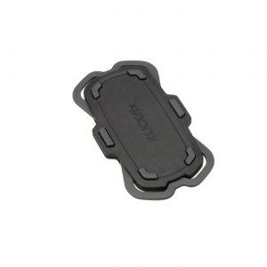 Suporte KLICKFIX PhonePad