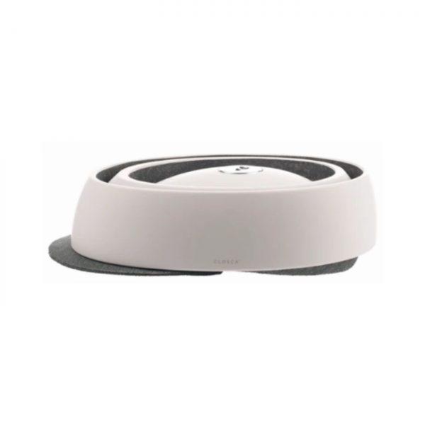Capacete CLOSCA Helmet