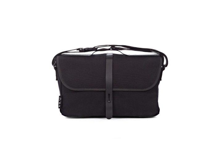 Alforge BROMPTON Shoulder Bag