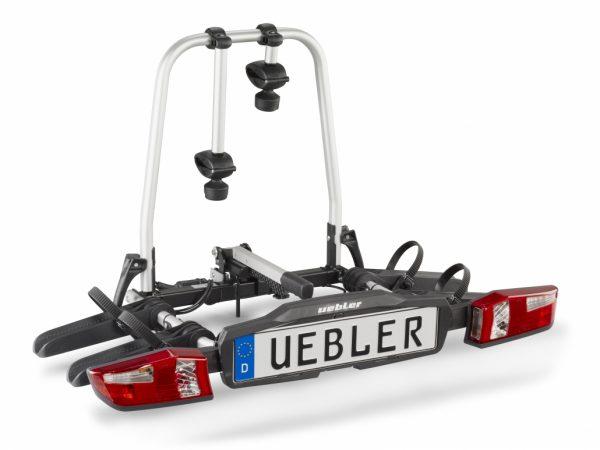 Suporte Bicicletas Uebler F22