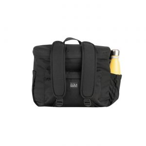 Mochila BROMPTON Metro backpack