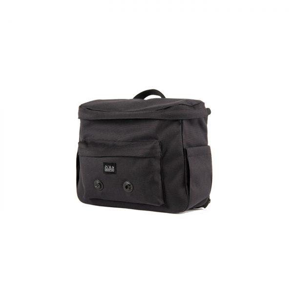 Mochila BROMPTON Metro backpack