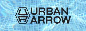 Urban Arrow Cargo bikes