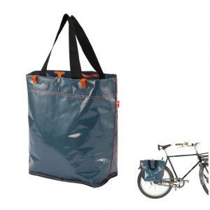Alforge COBAGS Bikezac 2.0