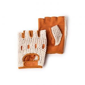 Bike Gloves by Thousand - Little 5